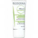 SEBIUM PORE REFINER BIODERMA 30 ML