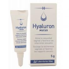 HYALURON MUCUS 5 G