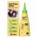 ANTIPIOJOS ISDIN GEL USO HUMANO PEDICULICIDA 100 ML