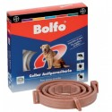 BOLFO 987 MGG 1 COLLAR MARRON 45 G