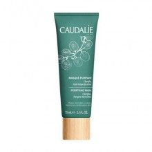 CAUDALIE MASCARILLA PURIFICANTE 75 ML
