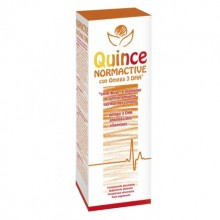 QUINCE NORMACTIVE 250 ML
