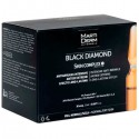 BLACK DIAMOND MARTID SKIN COMPLEX  2 ML 30 AMP