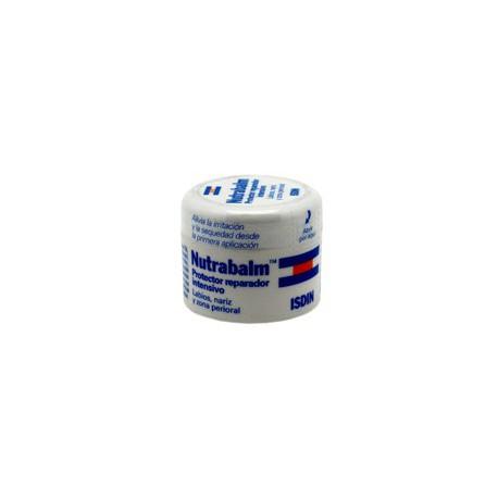 ISDIN REPARADOR LABIAL  10 ML