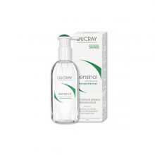 SENSINOL CHAMPU CABELLO SENSIBLE Y FRAGIL DUCRAY 200 ML