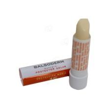 BALSODERM HIDRATANTE STICK LABIAL  4 G