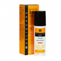 HELIOCARE 360 SPF 50 COLOR GEL OILFREE PROTECTOR SOLAR BE