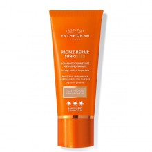 ESTHEDERM BRONZ REPAIR SUNKISSED FORT