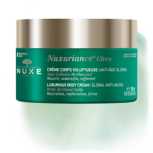 NUXE NUXURIANCE ULTRA CREMA CORPORAL