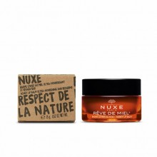 NUXE RDM BALSAMO ELIMITADA RESPECT FOR NATURE
