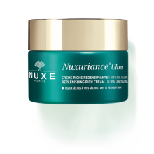 NUXE NUXURIANCE ULTRA CREMA RICA REDENSI 50 ML