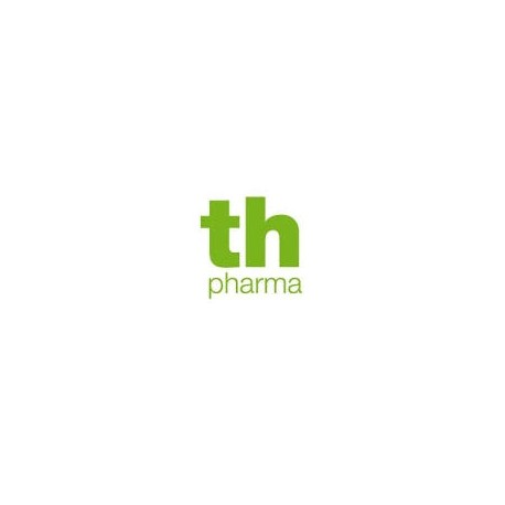 TH PHARMA VITALIA N631 COLORACION CAPILAR PERMANENTE