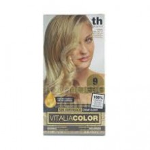 TH PHARMA VITALIA N9 COLORACION CAPILAR PERMANENTE