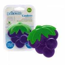 MORDEDOR DR BROWN´S UVAS