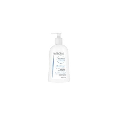 ATODERM INTENSIVE BIODERMA 500 ML