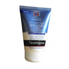 NEUTROGENA CREMA DE MANOS ANTIEDAD  50 ML