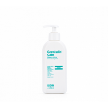 GERMISDIN CALM HIGIENE INTIMA  250 ML