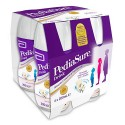 PEDIASURE DRINK  200 ML 4 U VAINILLA