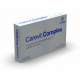 CAREVIT COMPLEX  20 CAPS