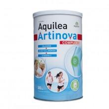 AQUILEA ARTINOVA COMPLEX  375 GRAMOS