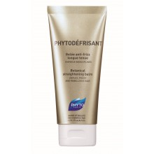 PHYTO PARIS PHYTIDEFRISANT 100ML GEL ANTIFRIZZ LARGA DURACI