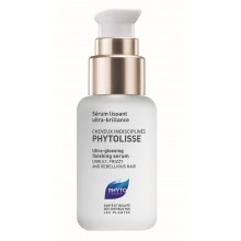 PHYTO PARIS PHYTOLISSE SERUM 50ML ALISADOR ULTRABRILLO