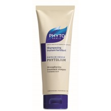 PHYTO PARIS PHYTOLIUM CHAMPU 125ML