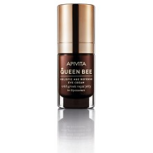 APIVITA NEW QUEEN BEE CONTORNO OJOS 15 ML