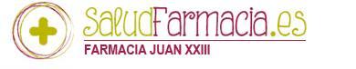Blog de SaludFarmacia