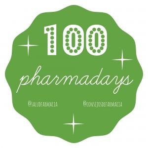 100pharmadays